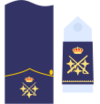 Captain general of the Air Force 3a.png