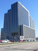 Captrust Tower Raleigh.JPG