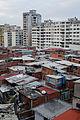 Caracas, Venezuela (12678514763).jpg