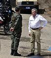 Caravana de visita a presos políticos en Ramo Verde, 26Jul2014 (14749818711).jpg