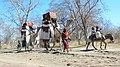Caravane des nomades.jpg