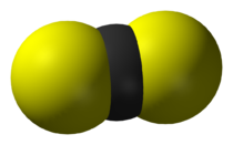 Carbon-disulfide-3D-vdW.png