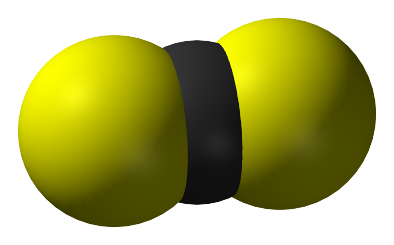 Tập tin:Carbon-disulfide-3D-vdW.png