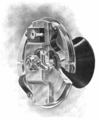 Carbon button microphone cutaway.png