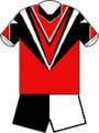 Cardiff Jersey 1990s-2000s.png
