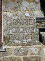 Cardroc (35) Église 13.jpg