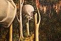 Carlo crivelli, visione del beato gabriello, 1489 ca., da s. francesco alto ad ancona 07 compagno.jpg