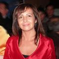 Carmen oliver.png