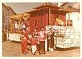 Carnaval, 1974 (Figueiró dos Vinhos, Portugal) (3254946147).jpg