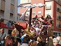 Carnaval 2007 El Puerto de Santa María.JPG