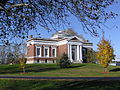 Carnegie Library Good Will-Hinckley Maine.jpg
