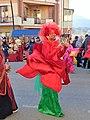 Carnevale (Montemarano) 25 02 2020 102.jpg
