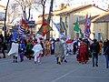 Carnevale (Montemarano) 25 02 2020 117.jpg