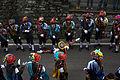 Carnevale di Bagolino 2014 - Balari-028.jpg