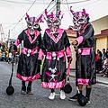 Carnival-3378.jpg