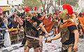 Carnival in Limassol 2014 (12888145684).jpg