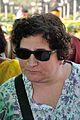 Carolyn Royston - Kolkata 2014-02-13 2480.JPG