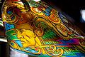 Carousel Tank Art 2 (8226655581).jpg