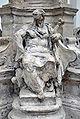 Carpeaux Valenciennes 080810 11 Monument.jpg