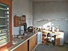 Graineterie Roux De Carpentras Wikipdia