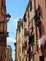 Carrers Alguer - panoramio.jpg