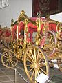 Carriage of the Russian Imperial Court (1856) 02.jpg