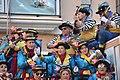Carrusel de Coros en Plaza del Mentidero (26447938898).jpg
