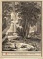 Cars-Oudry-La Fontaine-Les deux rats, le renard et l'œuf.jpg