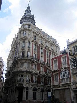 Una Hotel San Lazzaro
