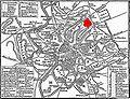 Carte Rome Diocletian baths.jpg