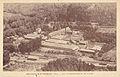Carte de commerce - BALAGNY-SUR-THERAIN - Etablissements de Saint-Epin.jpg