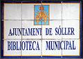 Cartel Biblioteca.jpg