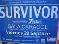 Cartel Zyphra Survivor.jpg