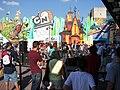 Cartoon Network Play Area Turner Field.jpg