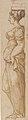 Caryatid Facing Left MET 49.19.62.jpg