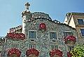 Casa Batlló-Sant Jordi 2016 (1).jpg