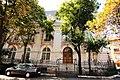 Casa Henri Coandă.jpg