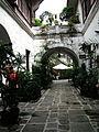 Casa Manila-Patio.JPG