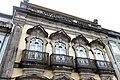 Casa Rolão (2).jpg