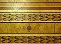 Casa Rosada Salón Blanco 09 piso madera.jpg