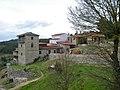 Casa da Torre, Prexigueiró (Pereiro de Aguiar).jpg
