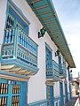 Casa de Guatapé.jpg