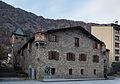Casa de la Vall, Andorra la Vieja, Andorra, 2013-12-30, DD 02.JPG