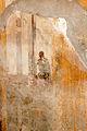 Casa della Venere in Conchiglia Pompeii 08.jpg