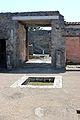 Casa di Apollo (Pompeii).JPG
