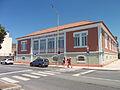 Casa dos Pescadores Povoa de Varzim.JPG