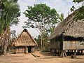 Casa y cocina de shipibos.jpg