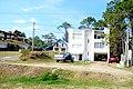 Casas vistas desde Rambla de Atlántida Ruta 10 Canelones Uruguay - panoramio (1).jpg