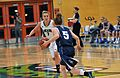Cascades basketball vs ULeth 17 (10713946983).jpg