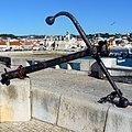 Cascais, Portugal - panoramio (10).jpg